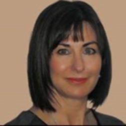 Jane Tomkinson OBE