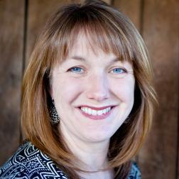 Amy Maclean