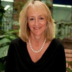Janice Rymer